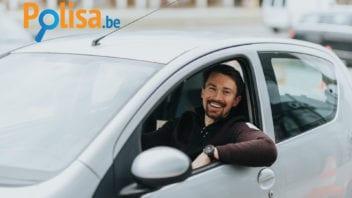 Czy twój wiek ma wpływ na stawkę ubezpieczenia samochodu?