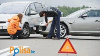 Dla kogo jest ubezpieczenie autocasco w Belgii?