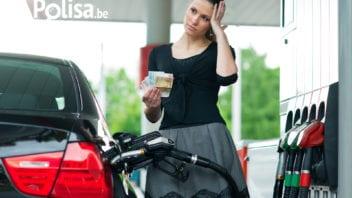 Zmniejsz spalanie i oszczędzaj na paliwie już dziś!