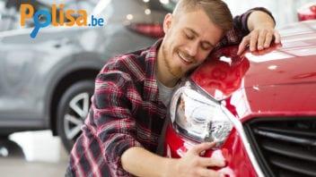 Kupiłeś lub planujesz nowe auto? Kup też nowe ubezpieczenie