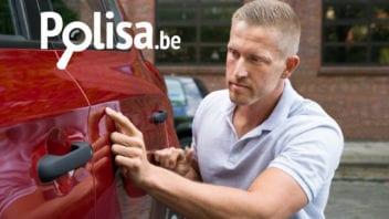 Kupno używanego samochodu: nie daj się oszukać!