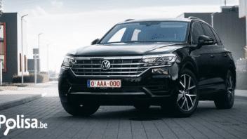 Rejestracja auta z Polski w Belgii krok po kroku